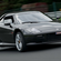 Recently it created a concept for a next generation Lancia Stratos