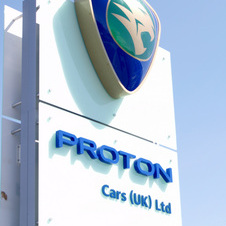 Proton now Privately Owned, Lotus's Future in Question