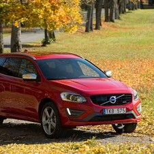 Volvo will introduce a new XC90 next year