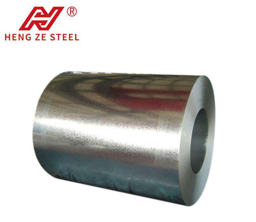 How to use galvanized steel coil correctly