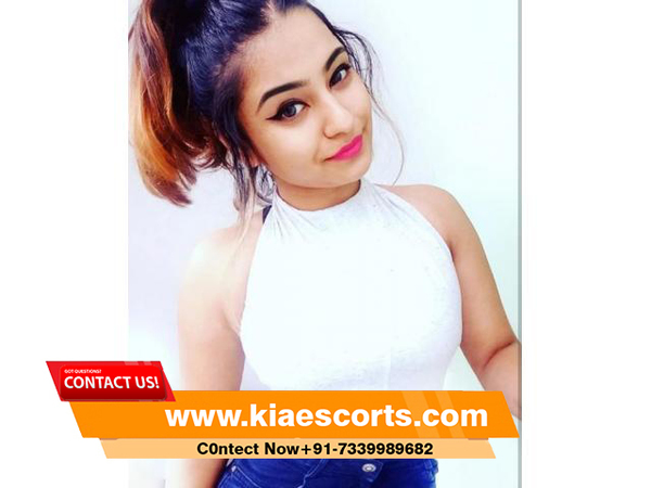 ESCORTS FOR FUN IN BANGALORE
