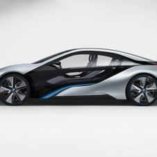 Peugeot Citroen and BMW Announce Cooperation on Electric Vehicles