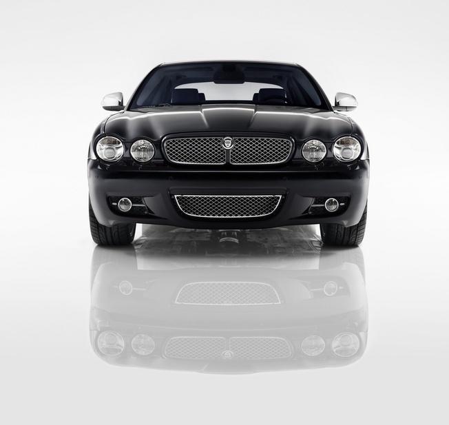 Jaguar XJ8 4.2 LWB :: 1 Foto und 75 technische Daten :: de.autoviva ...