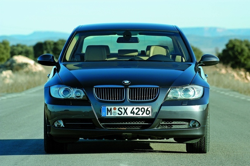 Bmw 330i E90 Technische Daten идеи изображения автомобиля