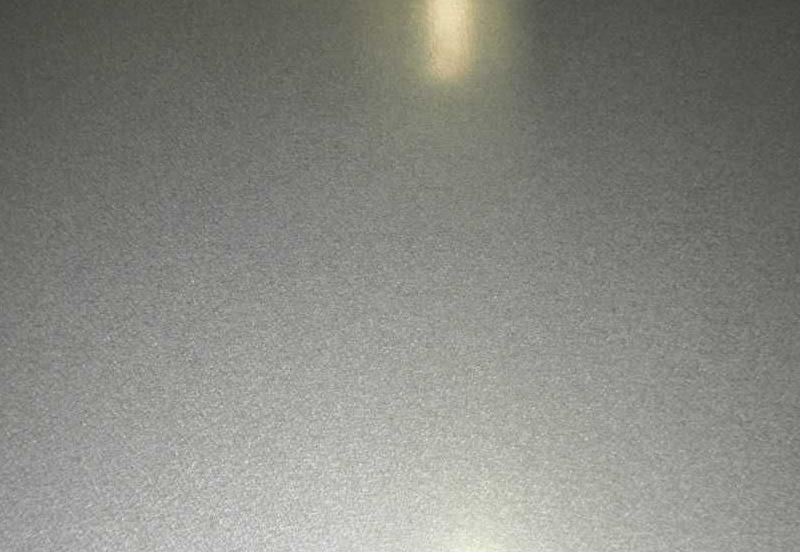 Difference Between GL Steel Sheet and Aluminized Plate