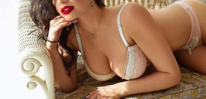 Independent Escorts  | Get Fun With Independent Escorts
