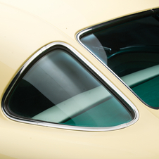 Oldsmobile Starfire 98 Holiday Hardtop Coupe