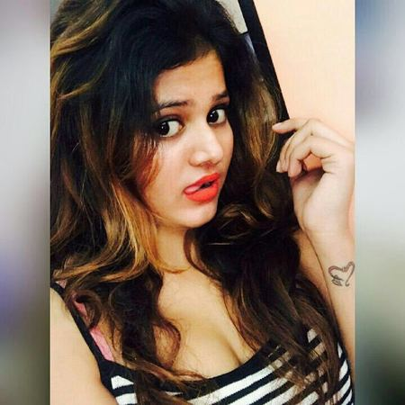 ESCORTS IN BANGALORE | Bangalore Escorts Service