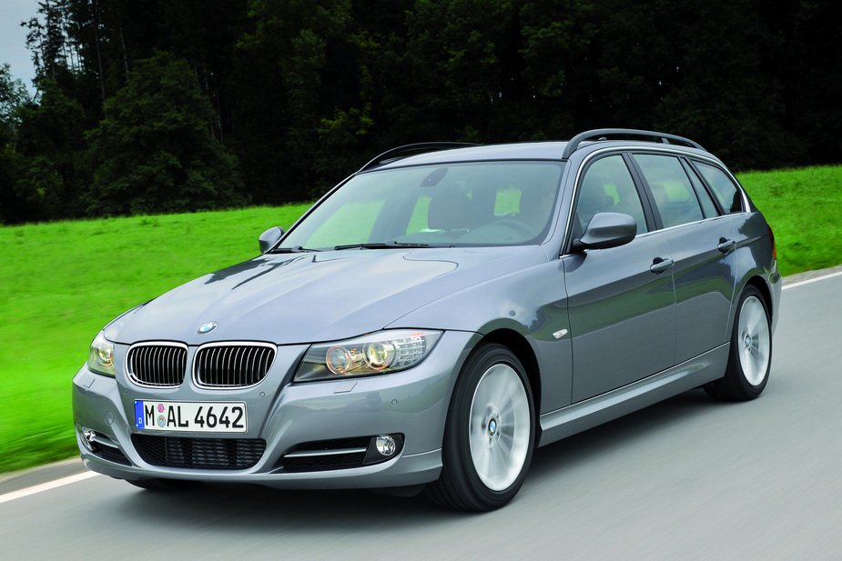 bmw 320d touring lci 2 fotos und 61 technische daten. Black Bedroom Furniture Sets. Home Design Ideas