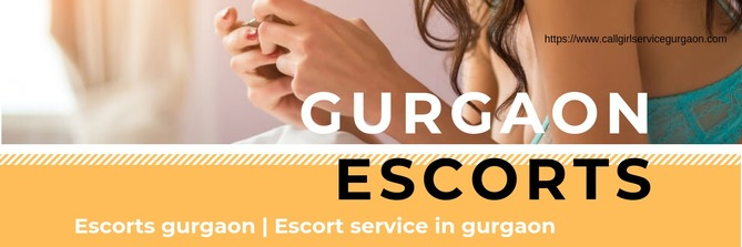 https://www.callgirlservicegurgaon.com/ https://www.callgirlservicegurgaon.com/about-escorts-service-in-gurgaon/ https://www.callgirlservicegurgaon.co