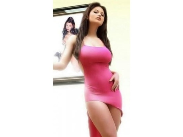 Get a performer Call Girls Service in Mumbai | Enjoy life with Mumbai escort