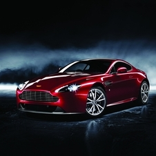 The deep, cranberry red is among the best colors for the special editions