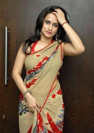 Our Best Escorts Service in Delhi +91-7339989682 Delhi Escorts Service