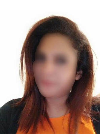 Escort Services in Mumbai