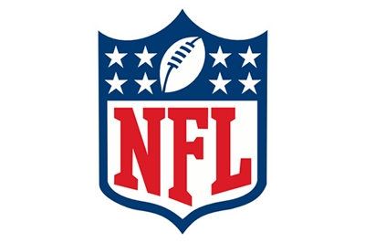 https://www.nfl-footballlive.com/texans-vs-panthers-live/