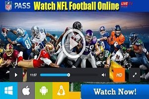 texans vs panthers live