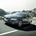Volvo S80 2.4D R-Design Geartronic