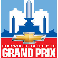 Indy Car and American Le Mans to Return to Detroit for Belle Isle Grand Prix