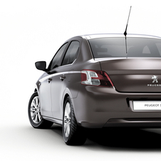 Peugeot is looking to raise money to continue to expand