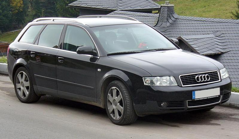 Image Result For Audi A Tfsi Unterhaltskosten