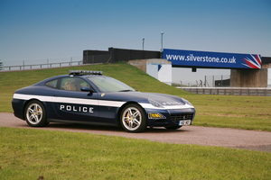 police cars from around the world slideshow. Black Bedroom Furniture Sets. Home Design Ideas
