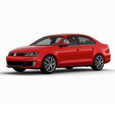 The GLI Edition 30 gets an upgraded exterior and interior in addition to all of the mechanics of the GLI