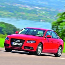 Audi has been among the leaders in technological innovation for luxury cars. It pioneered the use of aluminum in mass produced cars and is working on