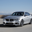 BMW 3 Series Gen.6 [F30/F31]