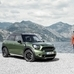 MINI (BMW) Countryman