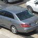 Mercedes-Benz E 200 CGI BlueEfficiency Elegance