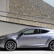 Megane Coupe RS Cup