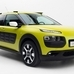 C4 Cactus 1.6 BlueHDi Airdream CVM Shine Ed. Moonlight