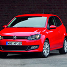 Polo 1.2I Highline