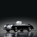 356A 1600 Super Convertible D by Drauz