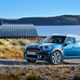 MINI (BMW) Cooper Countryman SD