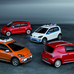 Volkswagen swiss up!