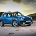 Cooper Countryman SD ALL4
