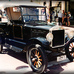 Ford Model T Pick-up