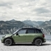 MINI (BMW) Cooper Countryman