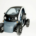 Twizy Color 45