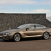 640d xDrive Gran Coupe