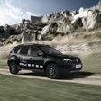 Duster Aventure Limited Edition