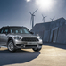 Cooper Countryman S E ALL4