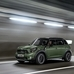 MINI (BMW) Cooper S Countryman