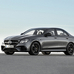 Mercedes-Benz E 63 AMG 4MATIC+