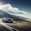 Continental Flying Spur W12 S