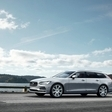 V90 T6 AWD Momentum Business Geartronic