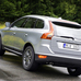 XC60 T6 Momentum Geartronic