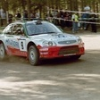 Accent WRC 2