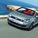 Golf Cabriolet 2.0 TDI BlueMotion Technology